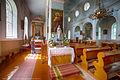 Vārkavas Sv.Trīsvienības Romas katoļu baznīca 3.jpg