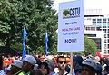 VA Health Care Rally June 25th (3671358897).jpg