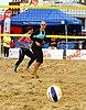 VEBT Margate Masters 2014 IMG 4801 2074x3110 (14802157150).jpg