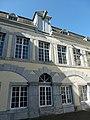 VERVIERS Ancien Orphelinat des Filles (8 - 2012).JPG