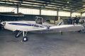 VH-IGR Piper PA-25-235 Pawnee B (10005643053).jpg
