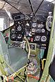 VH-XVN - 0-15081 Cessna O-1A Bird Dog (305A-L-19A) (6822332017).jpg