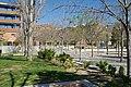 VIEW , ®'s - DiDi - RM - Ð 6K - ┼ , MADRID PARQUE de PEÑUELAS JARDÍN - panoramio (49).jpg
