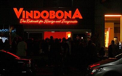 VINDOBONA 2010.09.15.jpg