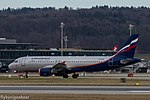 VP-BQU Airbus A320-214 A320 - AFL (24457564983).jpg
