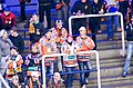 VSV vs Graz in EBEL 2013-10-27 (10532166435).jpg