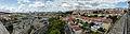 Vale de Campolide visto do Aqueduto das Águas Livres 2014-07-19.jpg