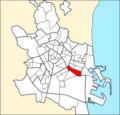 Valencia-Barris-Clau-Penya-roja.png