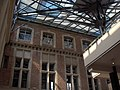 Valenciennes - Bib municipale.JPG