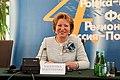 Valentina Matviyenko Kraków Senate of Poland 01.JPG