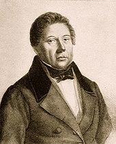 Valentino Fioravanti (Quelle: Wikimedia)