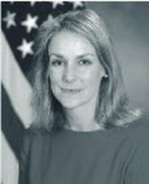 Valerie L. Baldwin - Valerie L. Baldwin