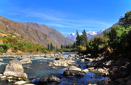 Valle Sagrado, Peru (16926814137)