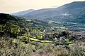Valle del Jerte (1982) 02.jpg