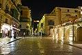 Valletta 1.jpg