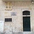 Valletta VLT 27.jpg