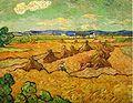 Van Gogh - Weizenfeld mit Hocken und Schnitter.jpg