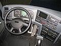 Van Hool T916 Astronef - cockpit.jpg