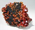Vanadinite-214700.jpg