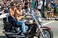 Vancouver Pride 2009 (27).jpg