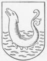 Vandfuld Herreds våben 1634.png