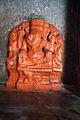 Varanasi 20130619-1043.jpg