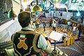 Varzesh-e Pahlavani in Mashhad (8).jpg