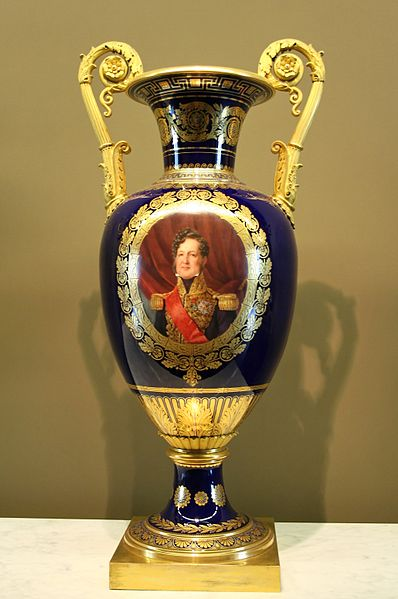 Fichier:Vase portrait louvre.JPG