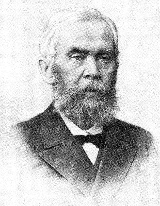 Vasily Vasilievsky - Vasili G. Vasilievski