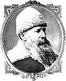 Vassili Verechtchaguine en 1912.jpg