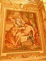 Vatican Museum (5987265946).jpg