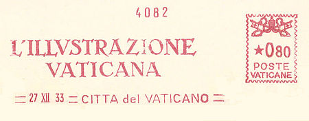 Vatican stamp type A1.jpg