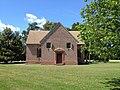 Vauter's Church Loretto VA 2014 06 01 01.jpg