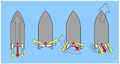 Vec Twin Rudder NT.PNG