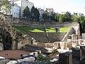 Veduta dei resti del Teatro Romano.jpg