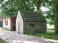Veenendaal-middelbuurtseweg-207895.jpg
