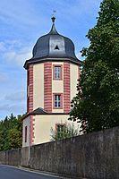 Veitshöchheim - Wasserturm - 1.jpg