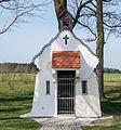 Velden (Vils) - Gegenüber Hofbruck - Kapelle 2014.jpg
