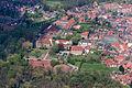 Velen, Schloss Velen -- 2014 -- 7719.jpg