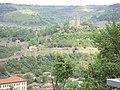 Veliko Tarnovo 006.jpg