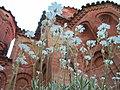 Veljusa Monastery (1050603).jpg