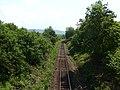 Velká nad Veličkou, trať u Horákova mlýna (1).jpg