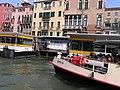 Venezia-Murano-Burano, Venezia, Italy - panoramio (433).jpg