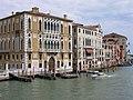 Venezia-Murano-Burano, Venezia, Italy - panoramio (651).jpg