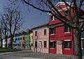 Venezia - San Mauro (Burano).jpg