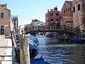 Venezia CN PONTE S ALVISE 20111013.jpg