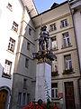Vennerbrunnen Bern.jpg