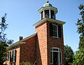 Vergennes schoolhouse.jpg
