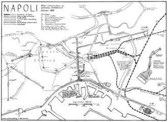 VerkehrsnetzNapoliInnenstadtbereich1998.png