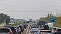 Verkehrsunfall A3 zwischen Limburg und Bad Camberg-0268.jpg